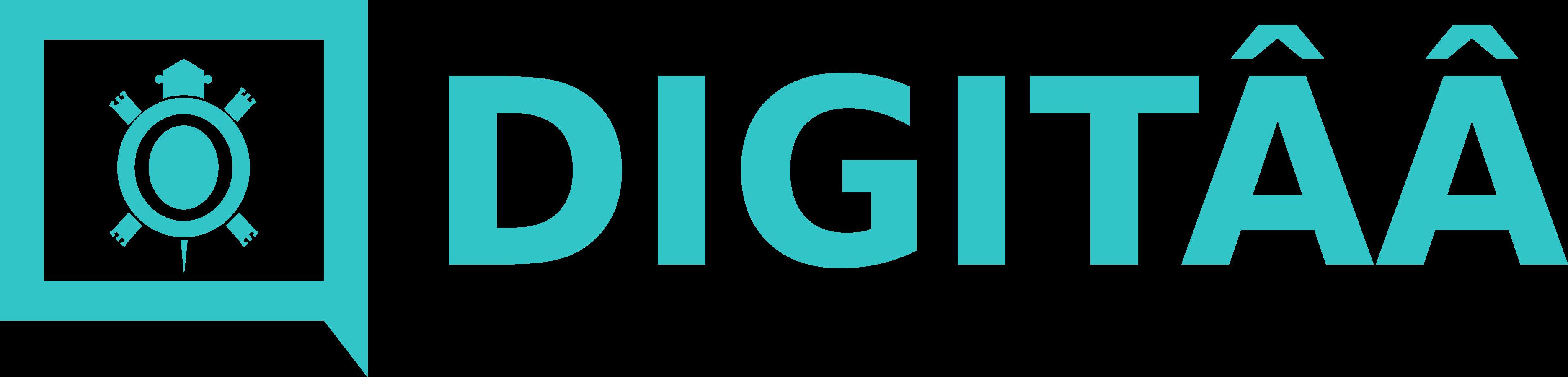 DIGITÂÂ – Agence Digitale & Cabinet de Conseil IT à Nouméa